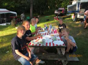 camping-testimonial