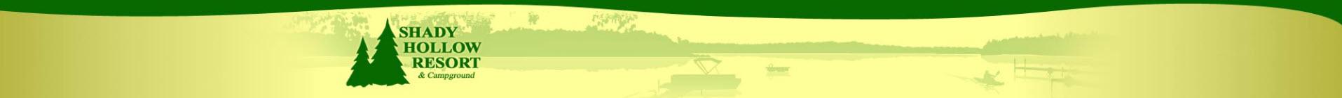 header-logo-graphic