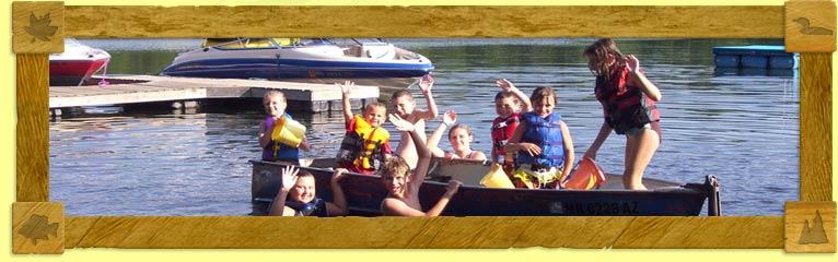 header2-kids-boat