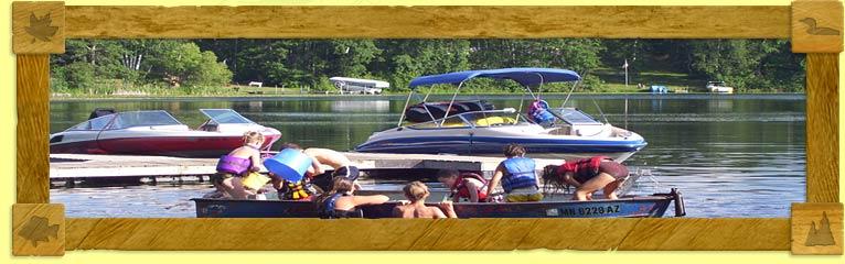 header2-lake